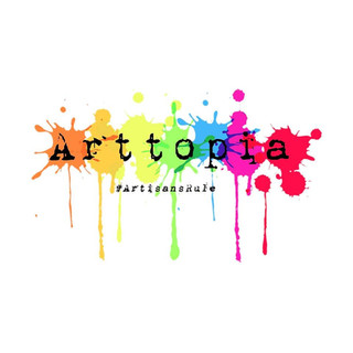Arttopia