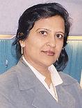 Dr. Usha Director Springfield College