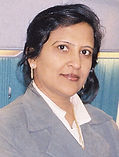 Dr. Usha Director Springfield College