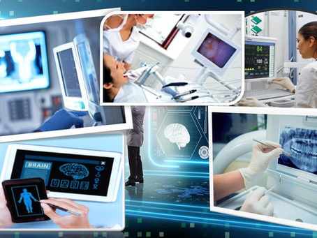 HEALTH INFORMATICS- INTEGRATING INFORMATION TECHNOLOGY IN ADVANCE HEALTHCARE