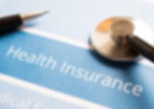 Health Insurance Training