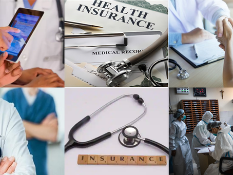 ARE MEDICAL SERVICES FREE IN CANADA? KNOW YOUR MEDICAL BILLING