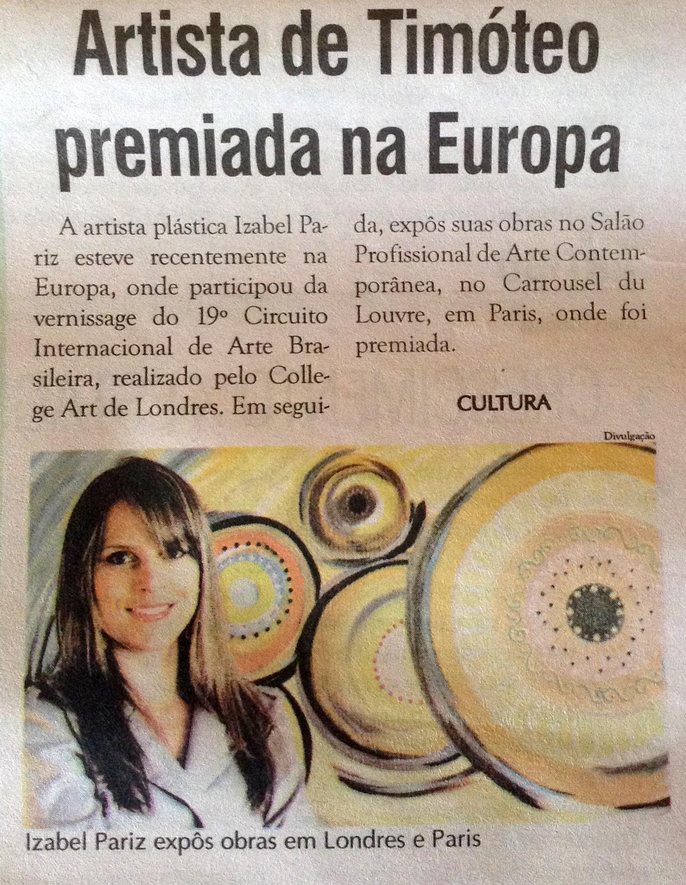 Jornal Diário do Aço