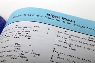 FH_songs_book_detailC.jpg