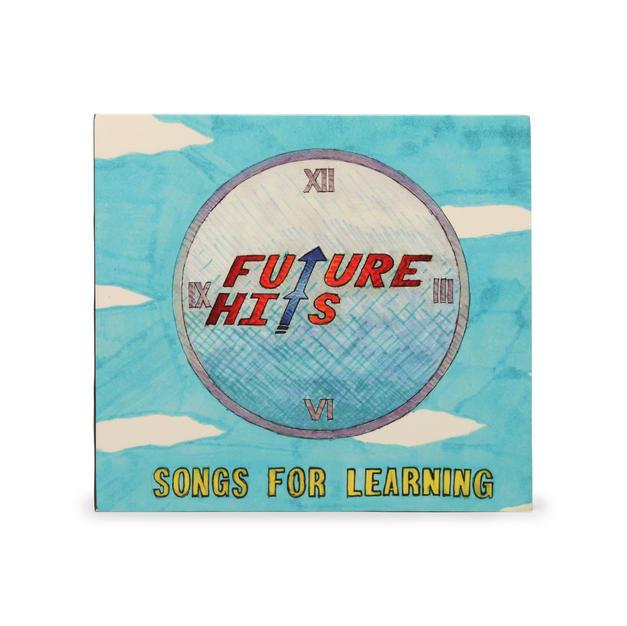 Phonics + SEL songs!