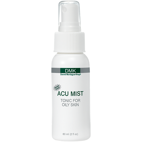 Acu-Mist