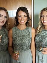#bridesmaidmakeup #weddingmakeup #mua.jpg