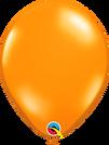 Mandrian Orange