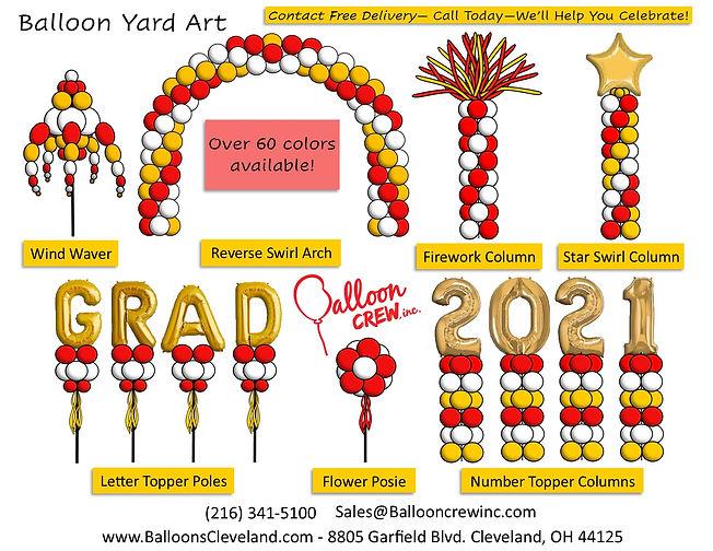 Yard Art.jpg
