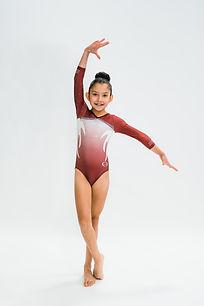 Sophia Castro.jpg