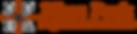 pikes-peak-baptist-association-logo.png