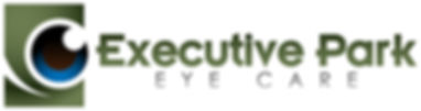 medium-Executive Park Eye Care.JPG