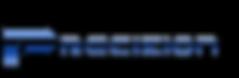 Logo BlueBlack1D MAIN.png