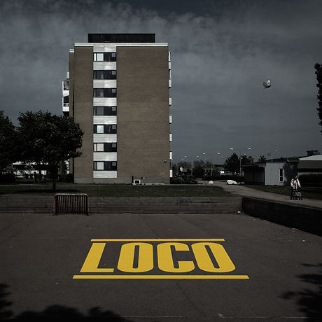 LOCOCOVER.jpeg