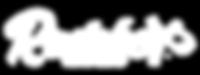 rudeboy-music-group-logo-VIT-STOR.png