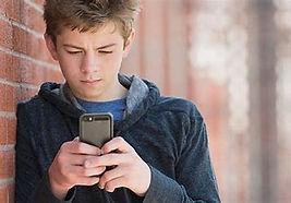 texting boy pic.jpg