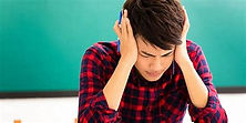 sad teenage boy.jpg