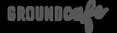 Groundcafe logo.png