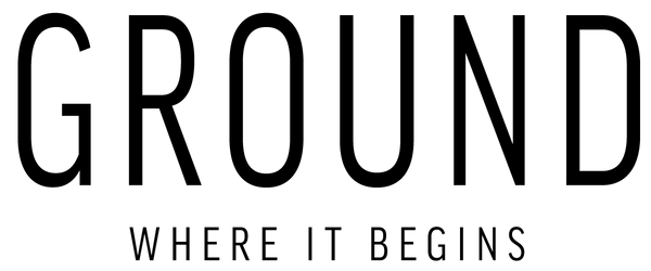 Ground-Logo-on-Transparent-Background.pn