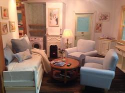 Rose Cottage Living