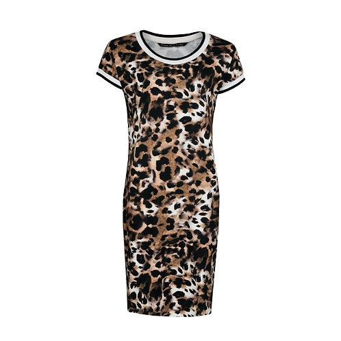 DRE 1366 - Dress casual