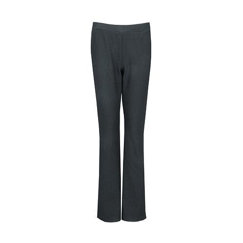 PAN 1046 - Flair Legging
