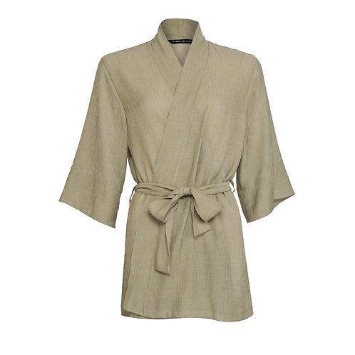 DRE 1158 - Kimono blouse