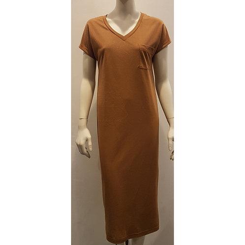 DRE 898 - Dress Pocket