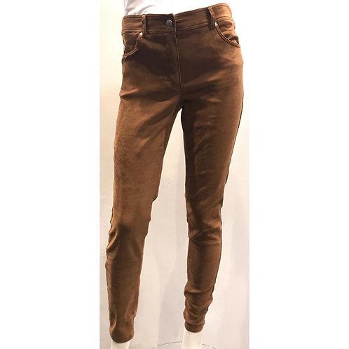 PAN 685 -Jeans Stretch Pants