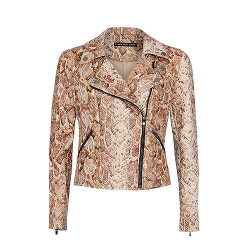 JAC 1403 - Biker jacket