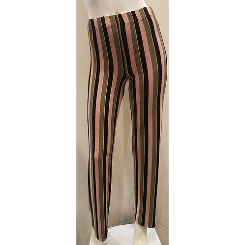 PAN 1734 - Straight legging