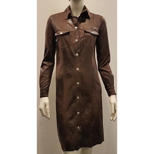 DRE 917 - Dress Buttons