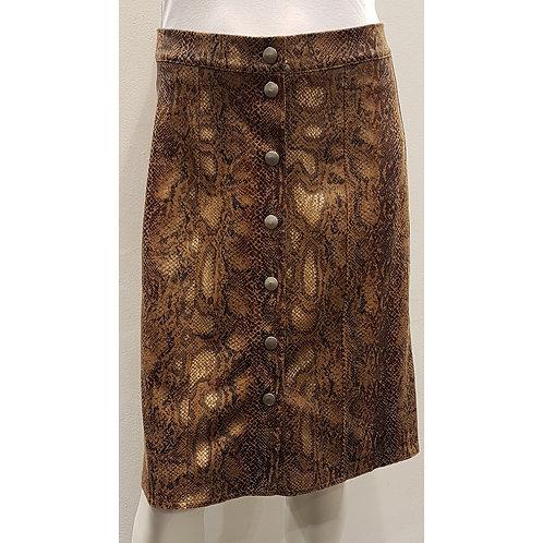 SKI 953 - Skirt Buttons