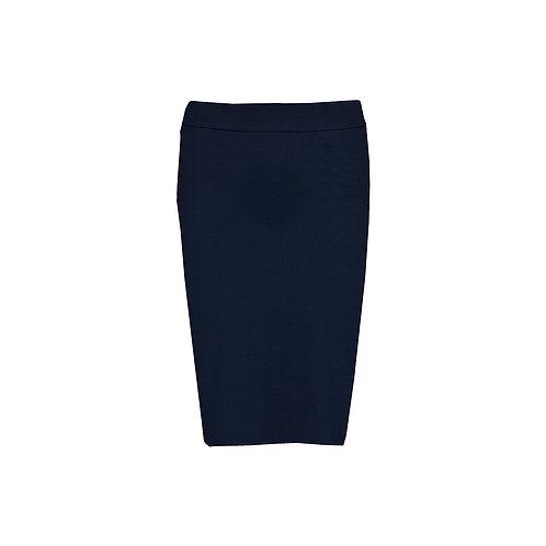 SKI 655 - Tube skirt