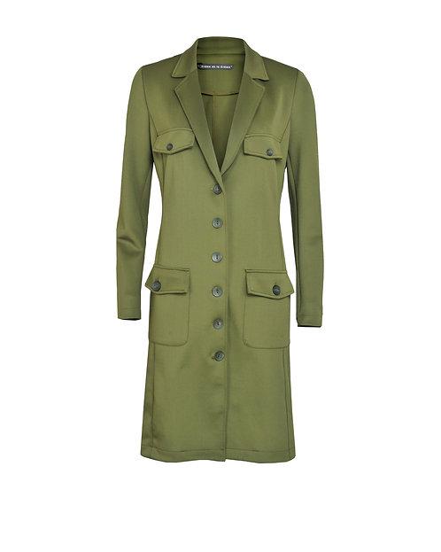 DRE 1532 - Dress pockets