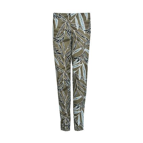 PAN 1348 - Basic pants