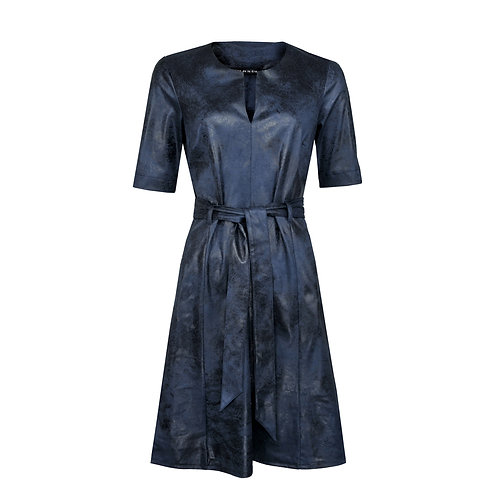 DRE 1162 - Dress leather