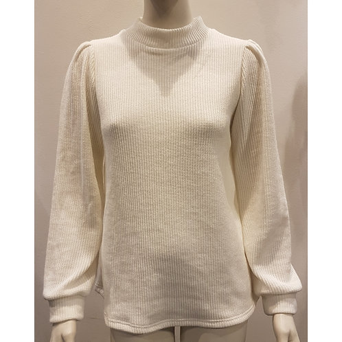 TOP 1642 - Pullover