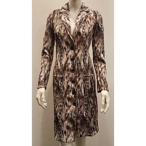 DRE 1399 - Dress blazer