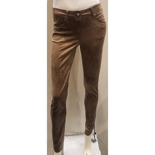 PAN 775 - Jeans Pants Regular