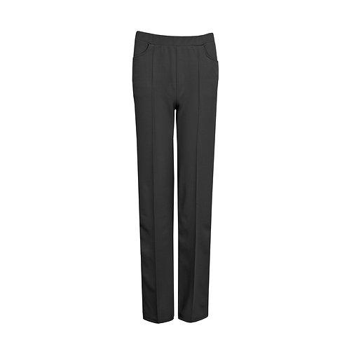 PAN 1304 - Wide leg pants