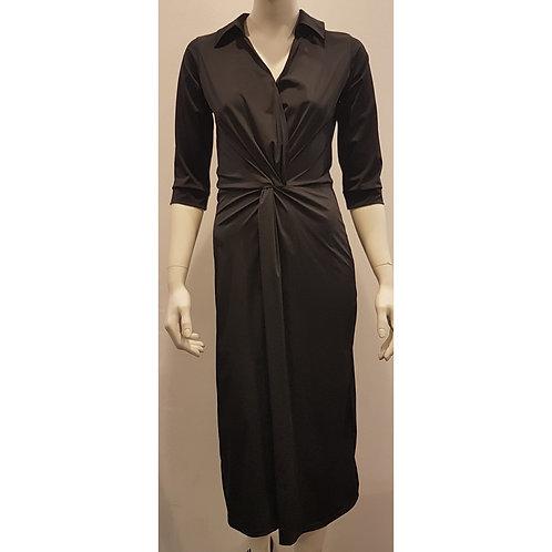 DRE 1167 - Cross Dress