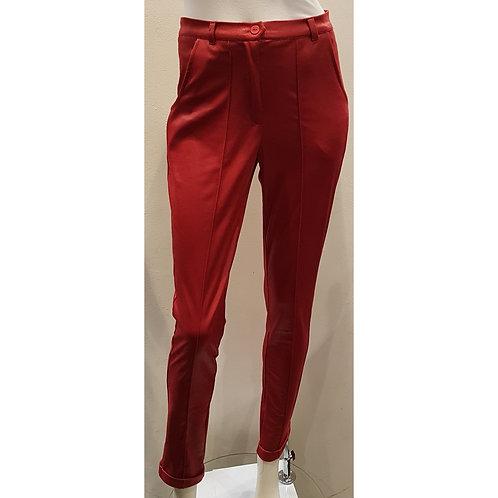 PAN 1171 - Pants
