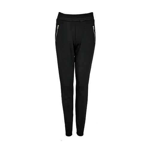 PAN 931 - Pants Casual