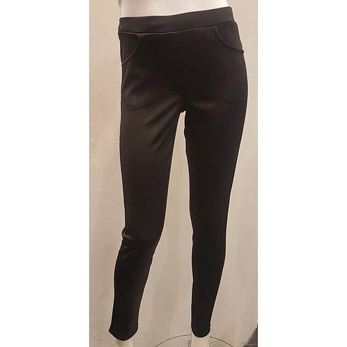 PAN 1086 - Tregging Pants