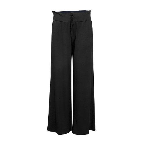 PAN 990 - Wide leg pants