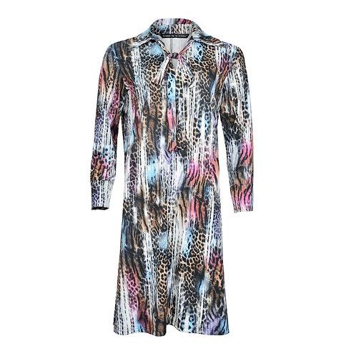DRE 1487 - Dress blouse
