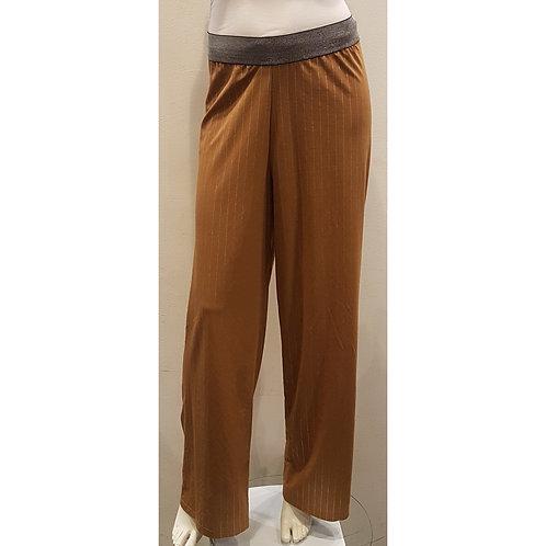 PAN 1165 - Pants Easy