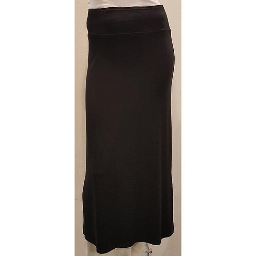 SKI 773 - Skirt Long