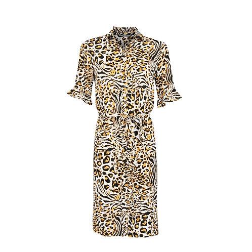 DRE 1367 - Dress blouse